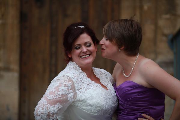 Catherine-Lacey-Photography-Wedding-UK-McGoey-0974