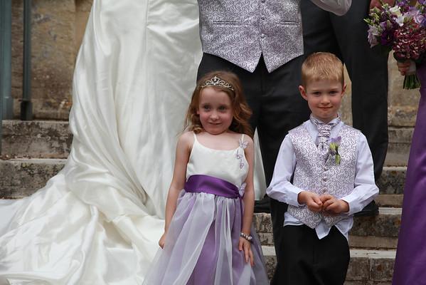 Catherine-Lacey-Photography-Wedding-UK-McGoey-0860