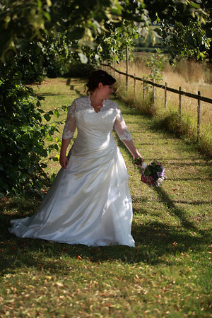 Catherine-Lacey-Photography-Wedding-UK-McGoey-1387