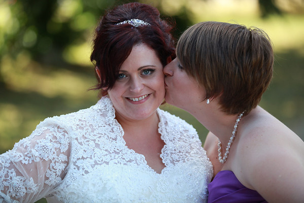 Catherine-Lacey-Photography-Wedding-UK-McGoey-1444