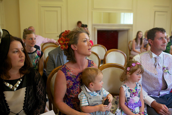 Catherine-Lacey-Photography-Wedding-UK-McGoey-0676