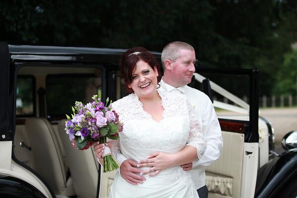 Catherine-Lacey-Photography-Wedding-UK-McGoey-1027