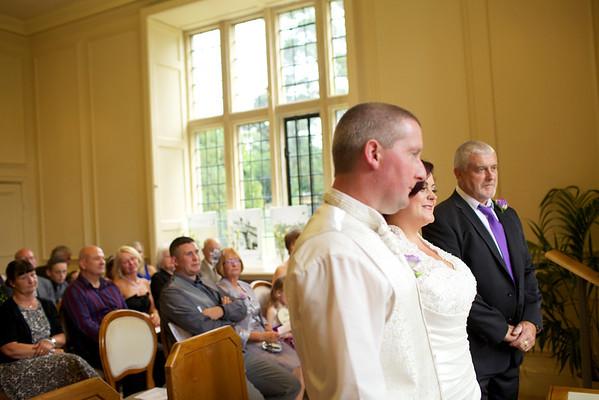 Catherine-Lacey-Photography-Wedding-UK-McGoey-0685
