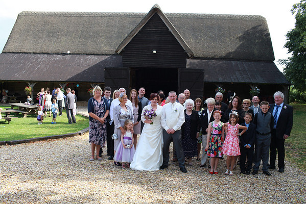 Catherine-Lacey-Photography-Wedding-UK-McGoey-1154