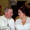 Catherine-Lacey-Photography-Wedding-UK-McGoey-0767