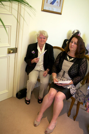Catherine-Lacey-Photography-Wedding-UK-McGoey-0728