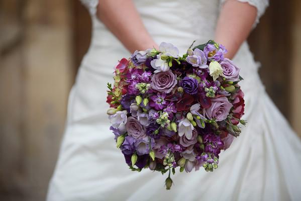 Catherine-Lacey-Photography-Wedding-UK-McGoey-0930