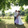 Catherine-Lacey-Photography-Wedding-UK-McGoey-1241