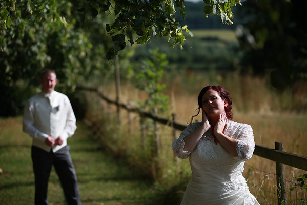 Catherine-Lacey-Photography-Wedding-UK-McGoey-1306