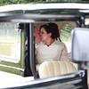 Catherine-Lacey-Photography-Wedding-UK-McGoey-1044