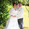 Catherine-Lacey-Photography-Wedding-UK-McGoey-1351