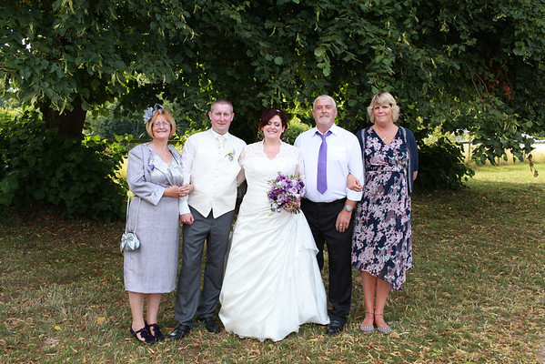 Catherine-Lacey-Photography-Wedding-UK-McGoey-1205