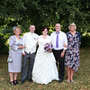 Catherine-Lacey-Photography-Wedding-UK-McGoey-1205
