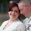 Catherine-Lacey-Photography-Wedding-UK-McGoey-1038