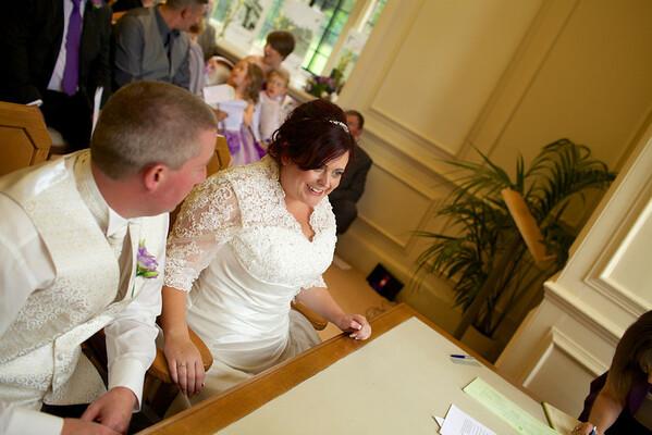 Catherine-Lacey-Photography-Wedding-UK-McGoey-0718
