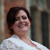 Catherine-Lacey-Photography-Wedding-UK-McGoey-0913
