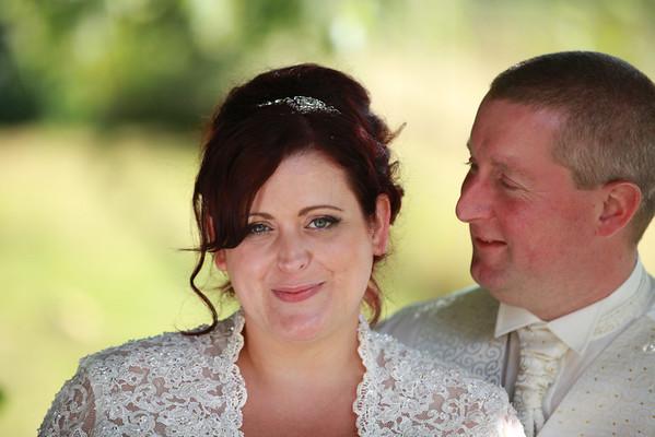 Catherine-Lacey-Photography-Wedding-UK-McGoey-1335