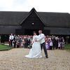Catherine-Lacey-Photography-Wedding-UK-McGoey-1082