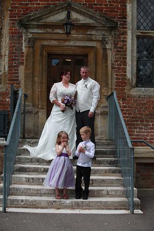 Catherine-Lacey-Photography-Wedding-UK-McGoey-0841