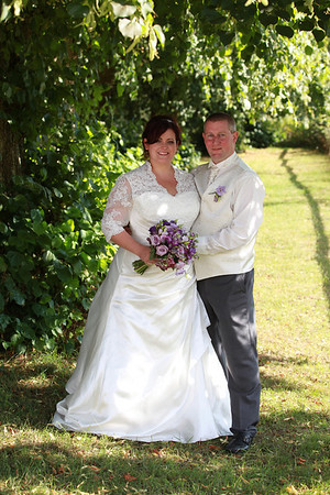 Catherine-Lacey-Photography-Wedding-UK-McGoey-1362