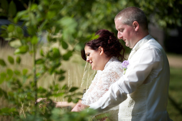 Catherine-Lacey-Photography-Wedding-UK-McGoey-1289