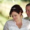 Catherine-Lacey-Photography-Wedding-UK-McGoey-1343