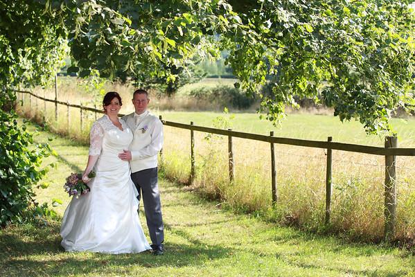 Catherine-Lacey-Photography-Wedding-UK-McGoey-1366