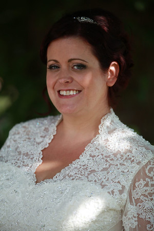 Catherine-Lacey-Photography-Wedding-UK-McGoey-1311