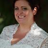 Catherine-Lacey-Photography-Wedding-UK-McGoey-1311