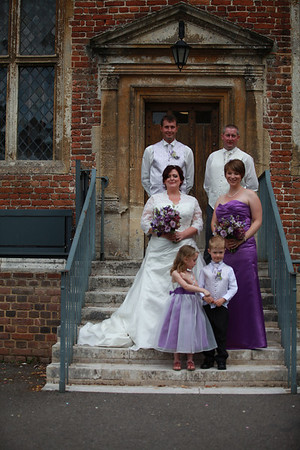 Catherine-Lacey-Photography-Wedding-UK-McGoey-0865