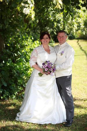 Catherine-Lacey-Photography-Wedding-UK-McGoey-1357