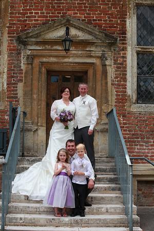 Catherine-Lacey-Photography-Wedding-UK-McGoey-0854