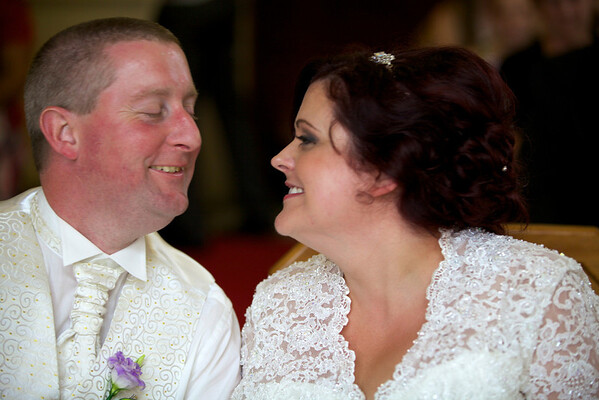 Catherine-Lacey-Photography-Wedding-UK-McGoey-0756