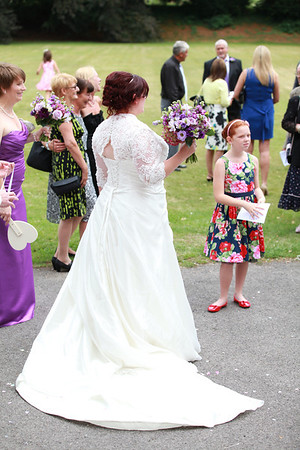 Catherine-Lacey-Photography-Wedding-UK-McGoey-0888