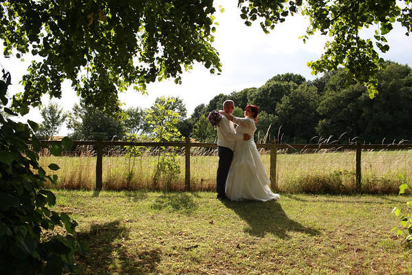 Catherine-Lacey-Photography-Wedding-UK-McGoey-1265