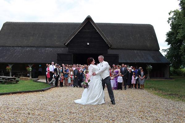 Catherine-Lacey-Photography-Wedding-UK-McGoey-1077