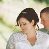 Catherine-Lacey-Photography-Wedding-UK-McGoey-1344