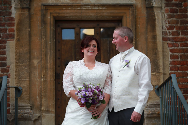 Catherine-Lacey-Photography-Wedding-UK-McGoey-0837