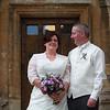 Catherine-Lacey-Photography-Wedding-UK-McGoey-0837
