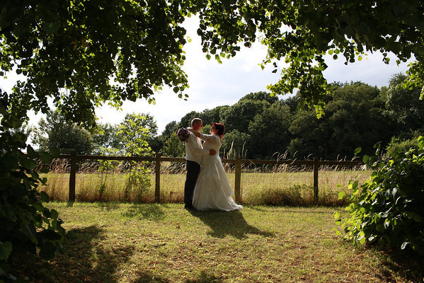 Catherine-Lacey-Photography-Wedding-UK-McGoey-1267