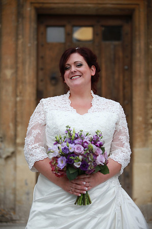 Catherine-Lacey-Photography-Wedding-UK-McGoey-0920