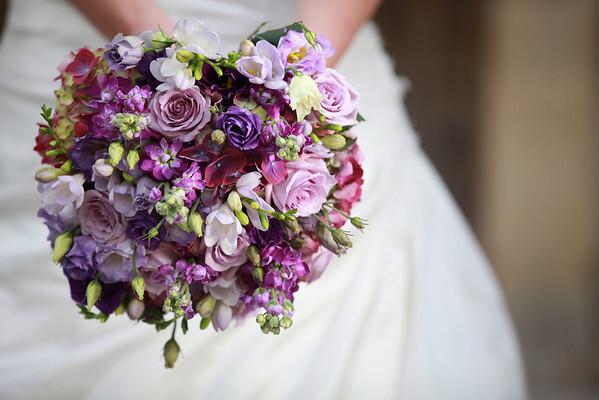 Catherine-Lacey-Photography-Wedding-UK-McGoey-0936