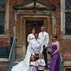 Catherine-Lacey-Photography-Wedding-UK-McGoey-0856