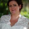 Catherine-Lacey-Photography-Wedding-UK-McGoey-1313