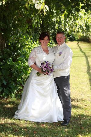 Catherine-Lacey-Photography-Wedding-UK-McGoey-1364