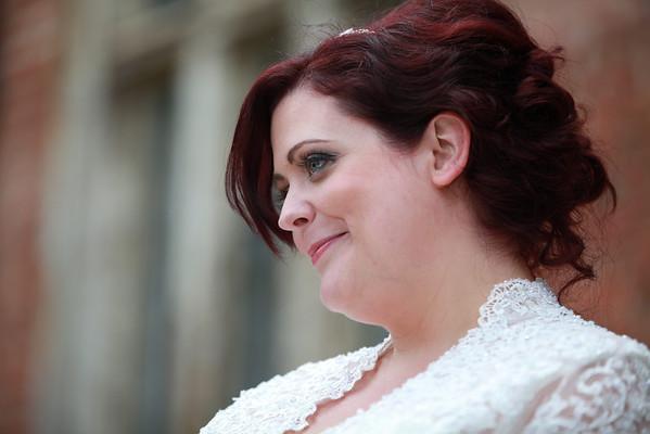 Catherine-Lacey-Photography-Wedding-UK-McGoey-0945