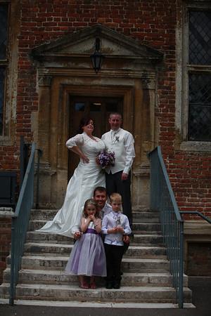 Catherine-Lacey-Photography-Wedding-UK-McGoey-0851