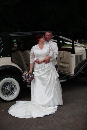 Catherine-Lacey-Photography-Wedding-UK-McGoey-1016