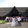 Catherine-Lacey-Photography-Wedding-UK-McGoey-1104