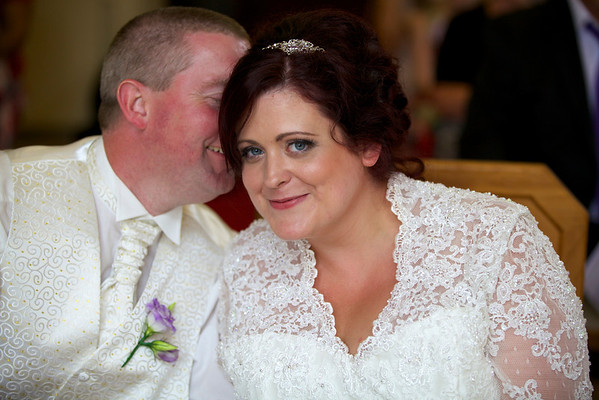 Catherine-Lacey-Photography-Wedding-UK-McGoey-0760